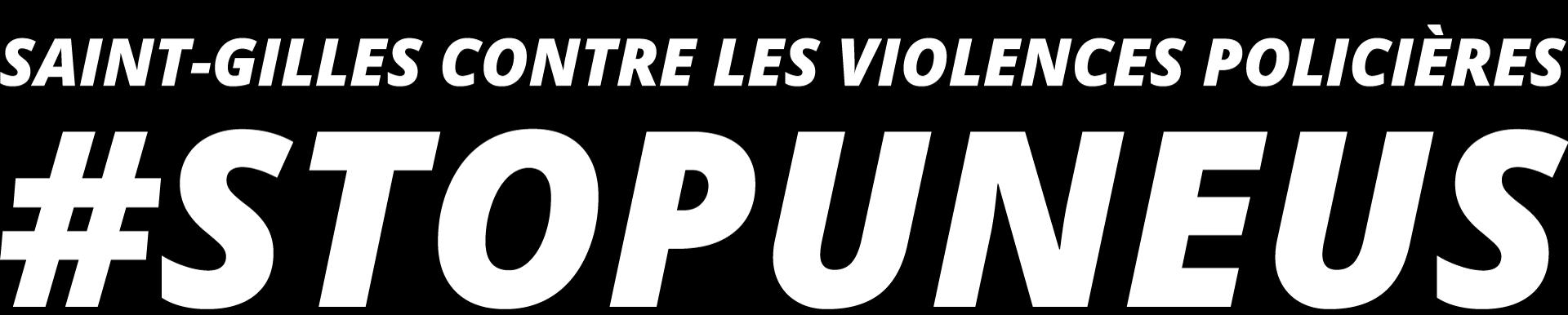 Stop Uneus !